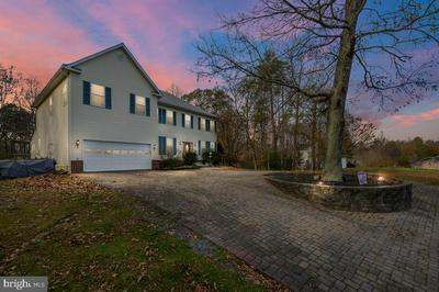 4845 YOUNG RD, WALDORF, MD 20601 - Photo 1