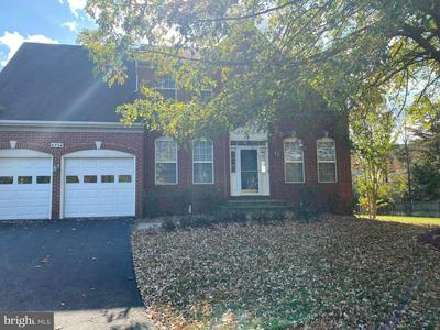 6434 MUSTER CT, CENTREVILLE, VA 20121 - Photo 1