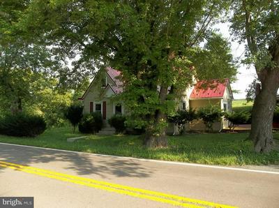 19009 OLDTOWN RD SE, Oldtown, MD 21555 - Photo 2