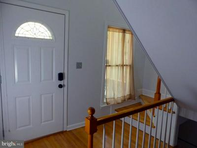 115 CHARLES ST, ANNAPOLIS, MD 21401 - Photo 2