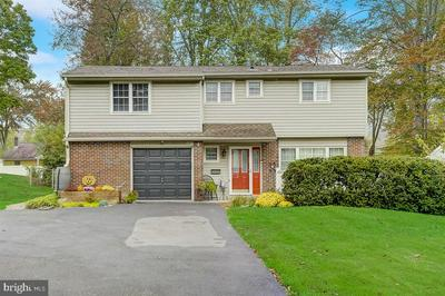 167 WINDMILL RD, WILLOW GROVE, PA 19090 - Photo 1