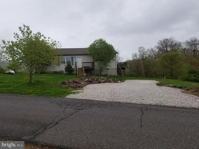 19 MIDDLE RD, HEGINS, PA 17938 - Photo 1