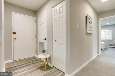 1538 NORTHGATE SQ # 31B, RESTON, VA 20190 - Photo 2