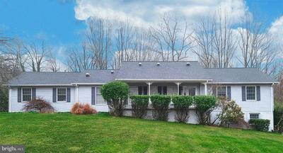 3103 INDIAN RUN RD, AMISSVILLE, VA 20106 - Photo 1