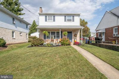 223 S 18TH ST, CAMP HILL, PA 17011 - Photo 2