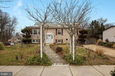 4800 REILLY DR, CLINTON, MD 20735 - Photo 1