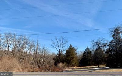 LOT 3 S WINDING RD, DOVER, PA 17315 - Photo 2