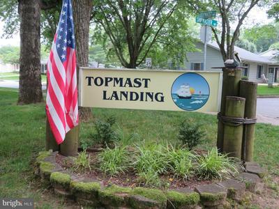 906 TOPMAST WAY, ANNAPOLIS, MD 21401 - Photo 2
