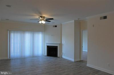 231 ROUNDHOUSE DR UNIT 1H, PERRYVILLE, MD 21903 - Photo 2