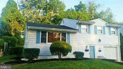 291 CRESTWOOD DR, MILLTOWN, NJ 08850 - Photo 2