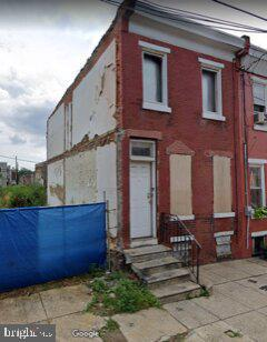 4960 KERSHAW ST, PHILADELPHIA, PA 19131 - Photo 1