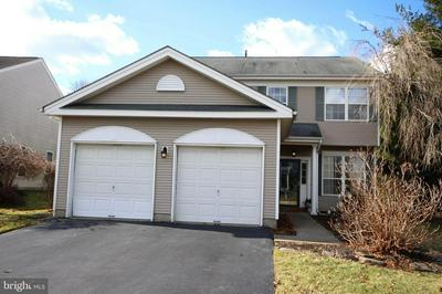 2 MANLEY RD, PENNINGTON, NJ 08534 - Photo 2