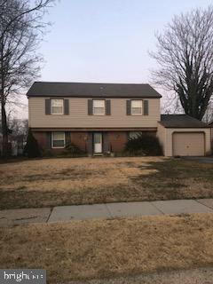 37 PATRIOT LN, WILLINGBORO, NJ 08046 - Photo 1