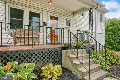 113 S 18TH ST, CAMP HILL, PA 17011 - Photo 2