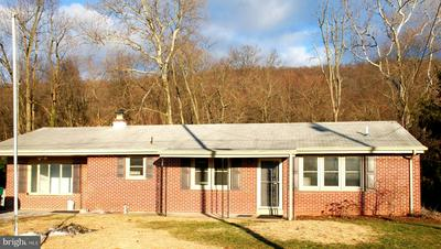 511 MOUNTAIN RD, DAUPHIN, PA 17018 - Photo 1