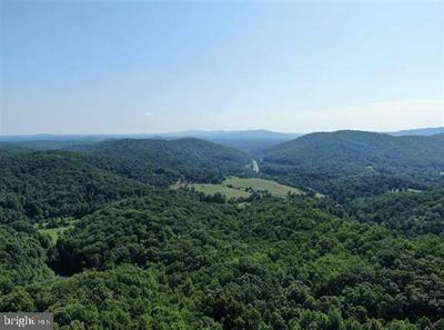 -LOT 30 BLANDEMAR DR, CHARLOTTESVILLE, VA 22903 - Photo 1