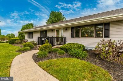 200 BELL RD, Westminster, MD 21158 - Photo 1