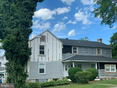 125 SPRINGFIELD ST, COOPERSBURG, PA 18036 - Photo 1
