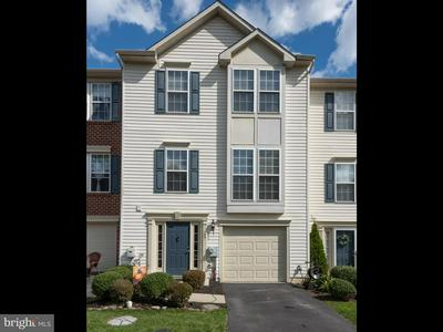 207 PENNSGROVE CT, MEDIA, PA 19063 - Photo 1