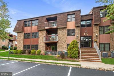 185 SIERRA CT # B, WOODBRIDGE, NJ 07095 - Photo 1