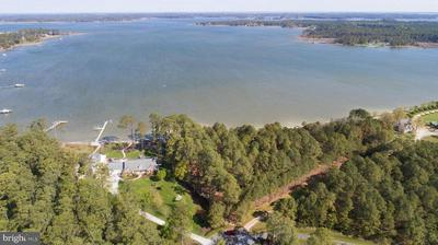 5012 CHERRY POINT RD, Woolford, MD 21677 - Photo 2