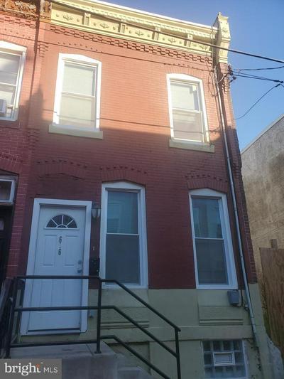 2616 N CHADWICK ST, PHILADELPHIA, PA 19132 - Photo 1