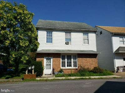 406 N FRONT ST, LIVERPOOL, PA 17045 - Photo 1