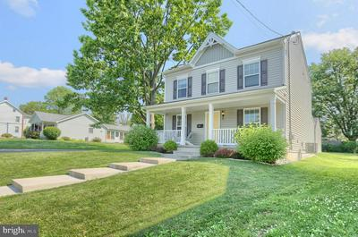 209 S 18TH ST, Camp Hill, PA 17011 - Photo 2