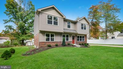 1638 NEWPORT AVE, WILLOW GROVE, PA 19090 - Photo 2