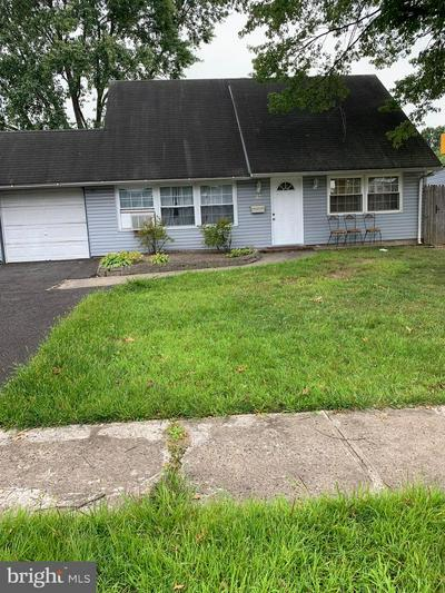 43 MINTLEAF RD, LEVITTOWN, PA 19056 - Photo 1