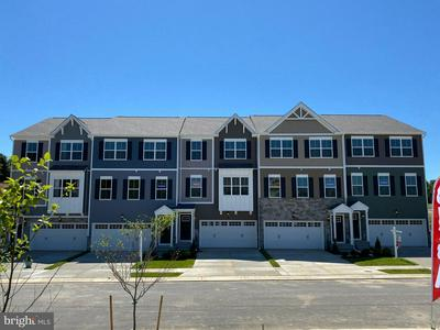 TBD TOWN VIEW CIRCLE, NEW WINDSOR, MD 21776 - Photo 1