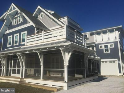 111 CHICAGO ST, DEWEY BEACH, DE 19971 - Photo 1