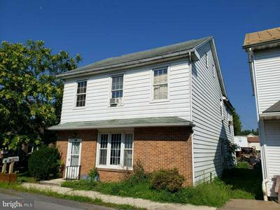 406 N FRONT ST, LIVERPOOL, PA 17045 - Photo 2