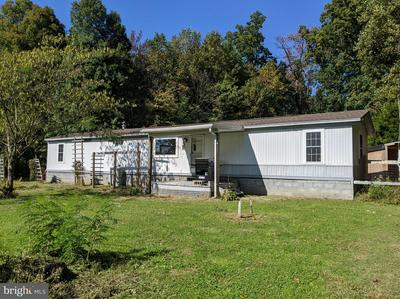 195 BLOODY SPRING RD, BERNVILLE, PA 19506 - Photo 2
