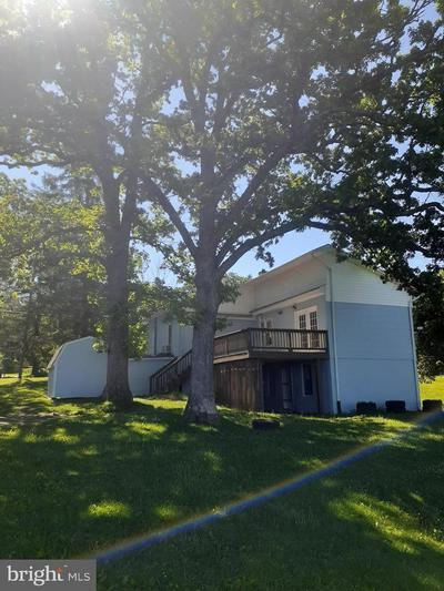 301 ROANOKE AVE, OAKLAND, MD 21550 - Photo 2