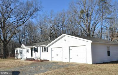 13081 STATE RD, KING GEORGE, VA 22485 - Photo 2
