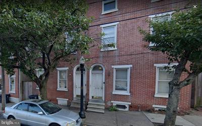 806/808 W 8TH ST, Wilmington, DE 19801 - Photo 1