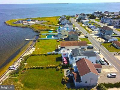 1502 BEACH BLVD, FORKED RIVER, NJ 08731 - Photo 2