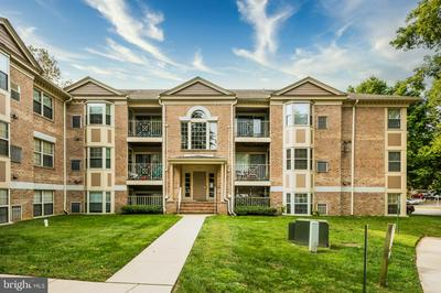 3510 THOMAS POINTE CT UNIT 1D, ABINGDON, MD 21009 - Photo 1