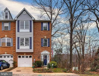 774 PINE VALLEY DR, ARNOLD, MD 21012 - Photo 2
