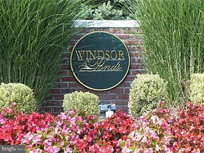 7 WINDSOR POND RD, PRINCETON JUNCTION, NJ 08550 - Photo 2