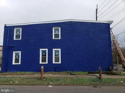 601 JACKSON ST, CAMDEN, NJ 08104 - Photo 2