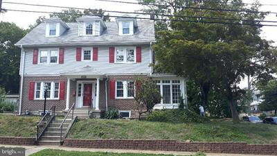 301 SYLVAN AVE, NORWOOD, PA 19074 - Photo 2