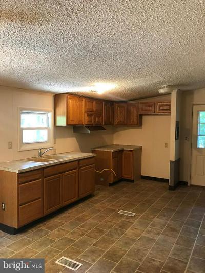 314 SCHUBERT RD, Bethel, PA 19507 - Photo 2