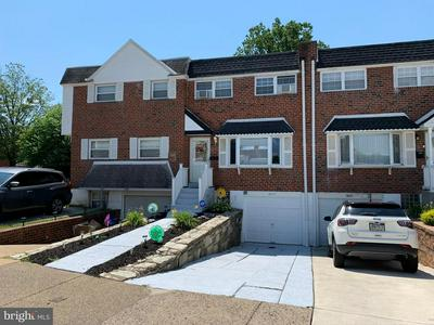 3617 BANDON DR, Philadelphia, PA 19154 - Photo 1
