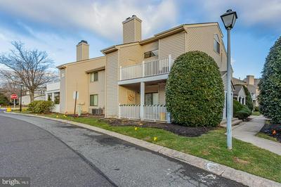 1508 ROBERTS WAY, VOORHEES, NJ 08043 - Photo 2