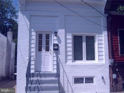 516 RICHEY AVE, COLLINGSWOOD, NJ 08107 - Photo 1