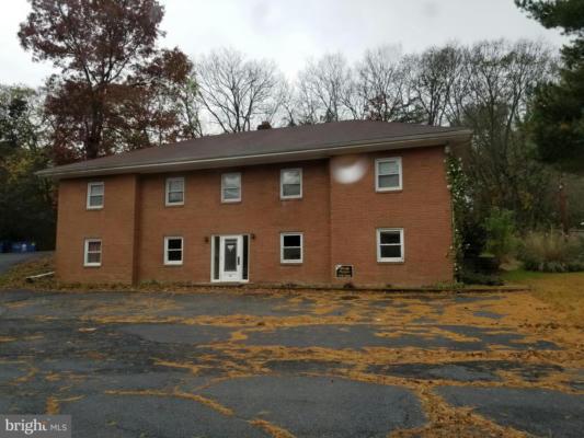 691 GARDEN DR APT 4, HARRISBURG, PA 17111 - Photo 2
