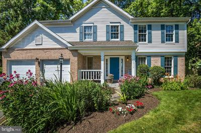 12513 DARDANELLE CT, Herndon, VA 20170 - Photo 1