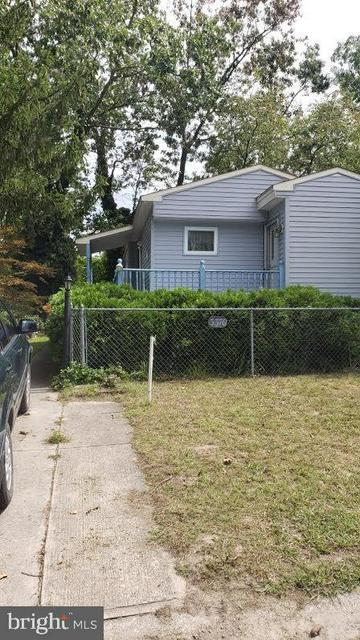 3370 LIBERTY ST, BROWNS MILLS, NJ 08015 - Photo 2